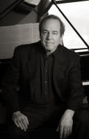 Rich Shemaria, Jazz Composer